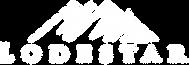 Lodestar-Logo-white-transparent_edited.p