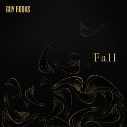 Album art streaming-Fall.png