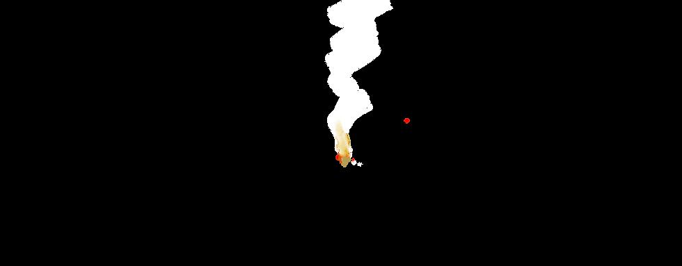Webheader-A-New-Year-smoke.png