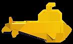trafficall-onderzeeer.png