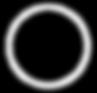 trafficall-stippelcirkel.png