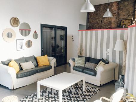Comment préparer sa maison pour un échange de maison ?