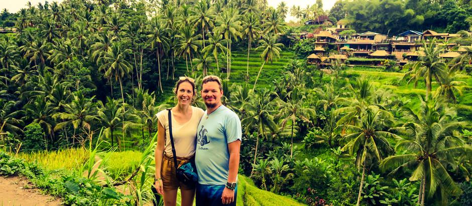 Bilan de notre mois à Bali : budget pour une famille, coup de cœur et déception, on vous dit tout!