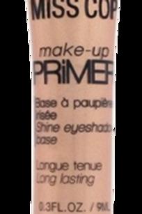 Eyes Make-Up Primer