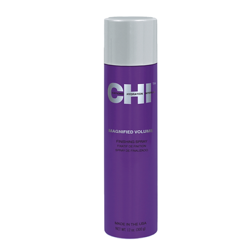 CHI Magnified Volume Spray Foam 200gr