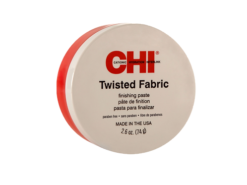 CHI Twisted Fabric 50gr