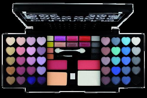 MakeUp palette 48