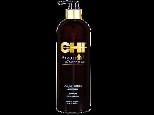 CHI ARGAN OIL CONDITIONER 355ml