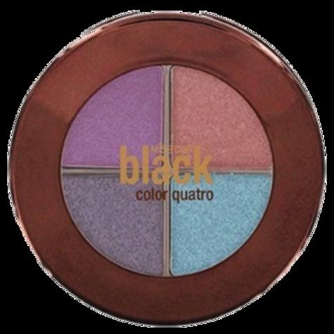 Eye shadow BLACK