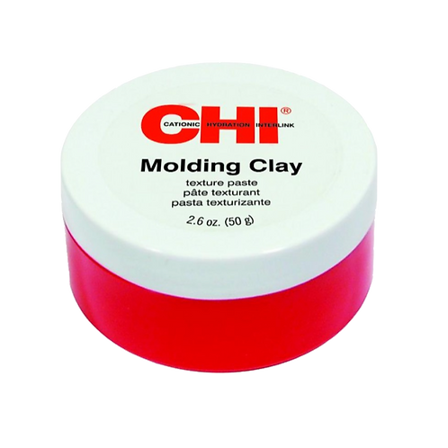 CHI Molding Clay 50gr