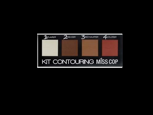 Kit Contouring