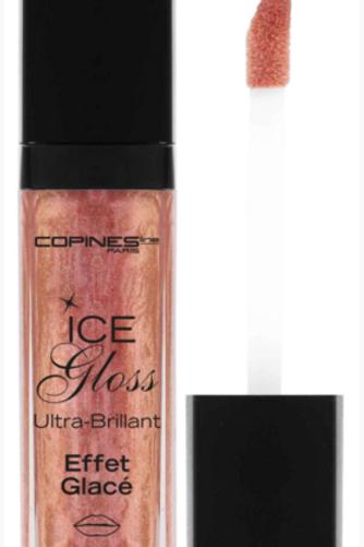 Ice Gloss