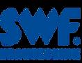 swf-logo-bl-2.png