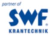 SWF-Logo_partnerof_4c_300.jpg