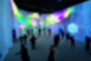 artechouse_aurora_pixelmelt.jpg