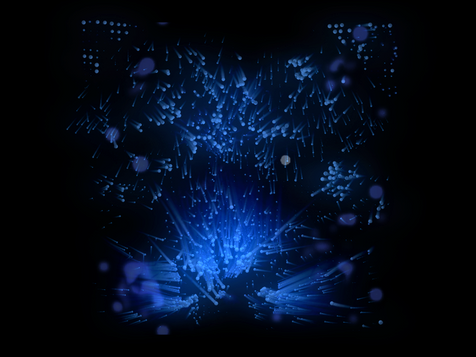 Submerge (2) (1).png