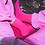 Thumbnail: Pinky