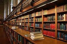 library.jfif