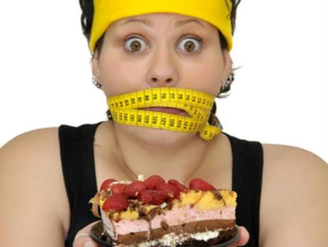 peligro💀 La dieta milagro🍄💀