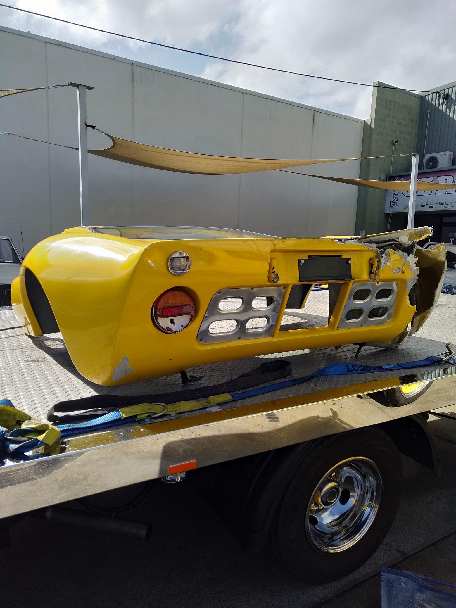 GT40 3.jpg