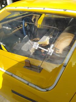 GT40 4.jpg