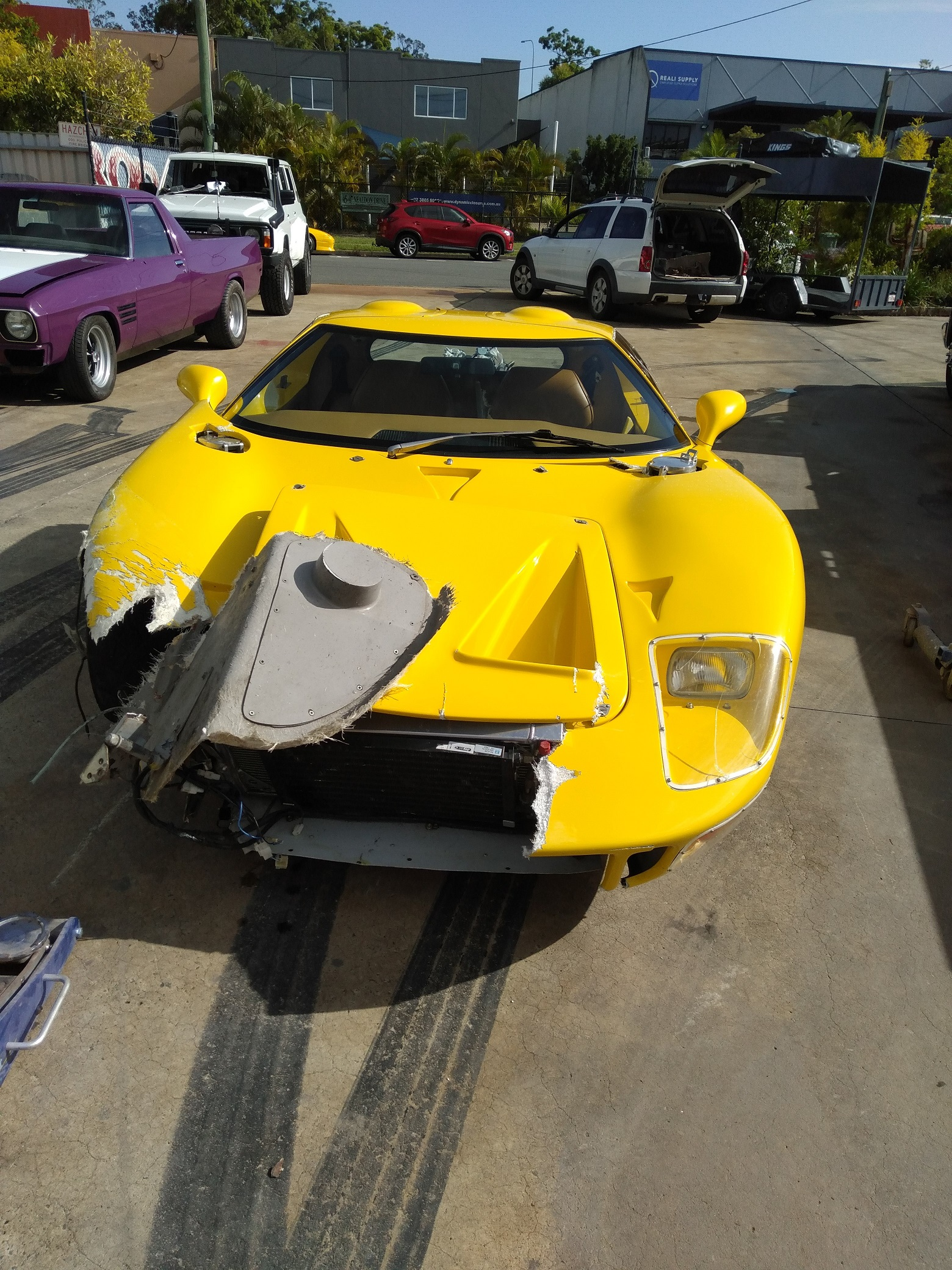 GT40 2.jpg