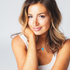 Interview with Haley Hoffman Smith-Entrepreneur, Author, Model, Actress, & Host