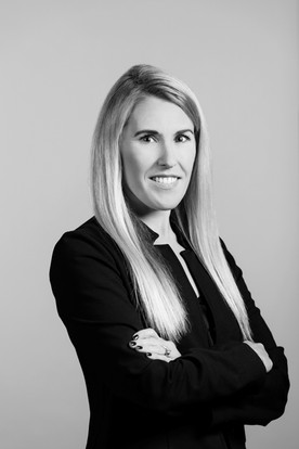 Interview with Heather Hatlo Porter-Chief Communications Officer at Chegg