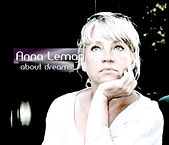 about-dreams-cover.jpg