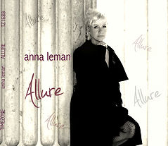 Anna-CD4_FrontPage.001.jpg