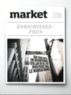 market 3.png