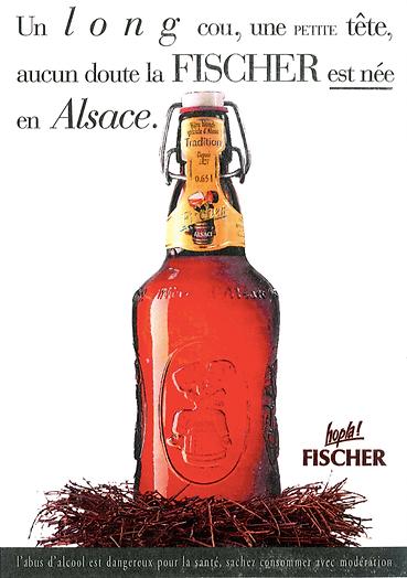 fischer 10.png