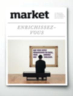 market 1_edited.jpg