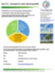 Flyer 3G Diplomarbeit - jpeg.jpg