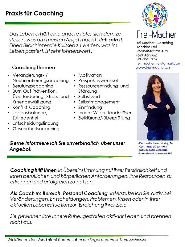 1 Flyer Coaching Diplomarbeit - Kopie.jp