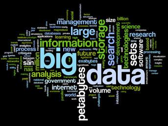 Career Opportunities: Big Data in Biotech