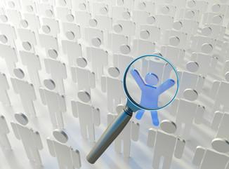 Talent Spotting – Potential