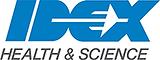 IDEX_HealthScience_web.png
