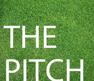How is your job search like an investment pitch?