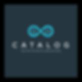 catalog_sq.png