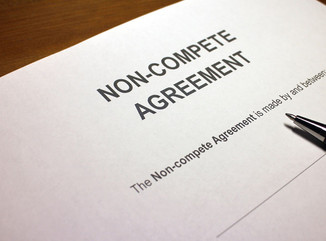 Changes in MA non-compete laws coming down the Pike