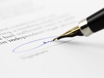 What you need to know about Non Compete Agreements