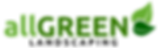 Green Leaves Agriculture Logo.png