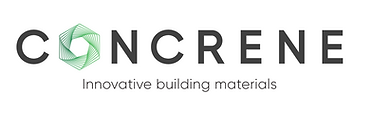 concrene_logo.png
