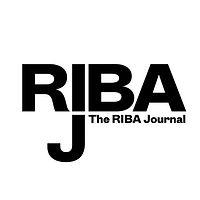 riba journal logo.jpg
