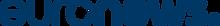 euronews-logo.png