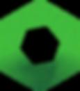 LOGO_CONCRENE_color_symbol_only.png
