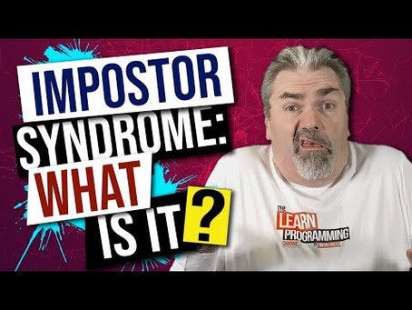 What Is Impostor Syndrome and How to Overcome It?