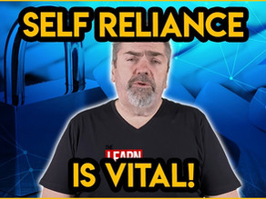 Vital Skill To Be A Successful Programmer: Self-Reliance