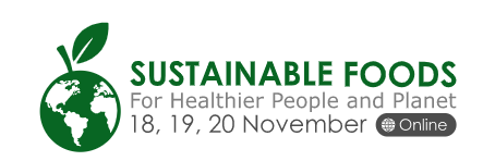 Sustainable Foods conference 2020
